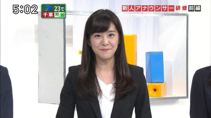2017年09月17日林美桜の画像10枚目