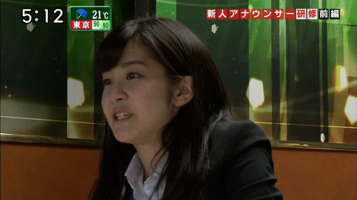 2017年09月17日林美桜の画像15枚目