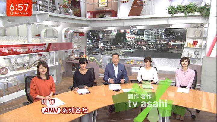 2017年09月07日林美沙希の画像13枚目