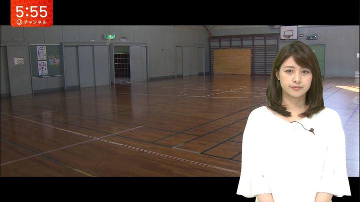 2017年09月14日林美沙希の画像11枚目