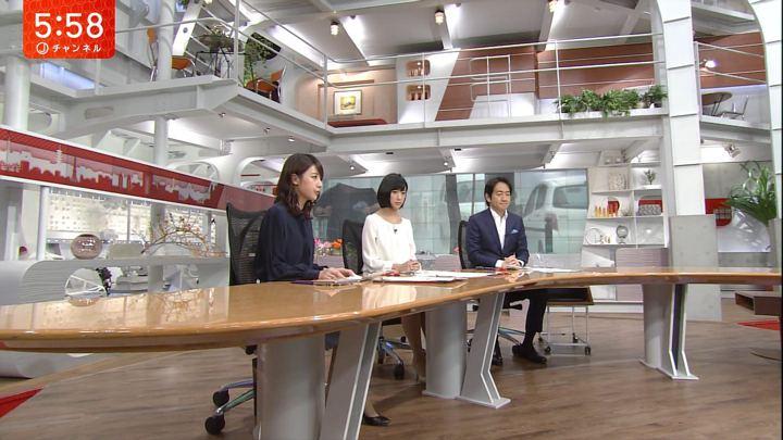 2017年09月15日林美沙希の画像23枚目
