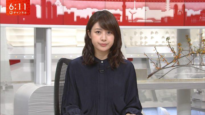 2017年09月15日林美沙希の画像26枚目