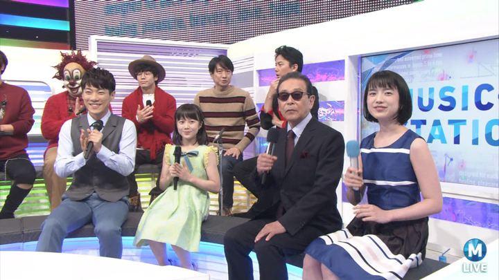 2017年09月08日弘中綾香の画像16枚目