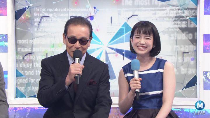 2017年09月08日弘中綾香の画像23枚目