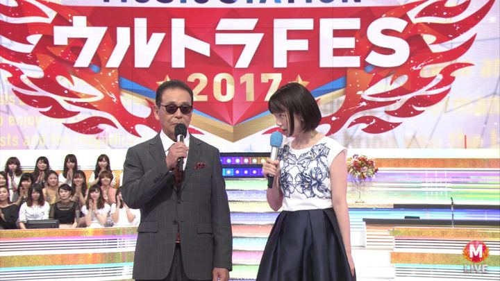 2017年09月18日弘中綾香の画像41枚目