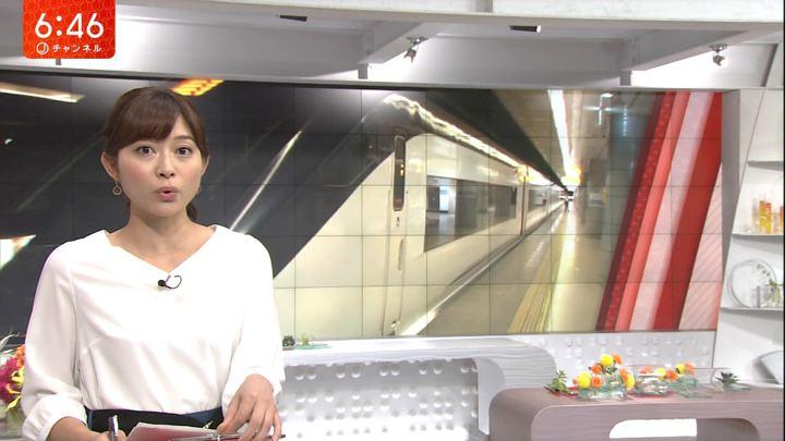 2017年09月07日久冨恵子の画像07枚目