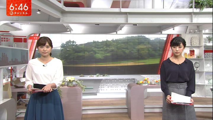 2017年09月07日久冨恵子の画像08枚目