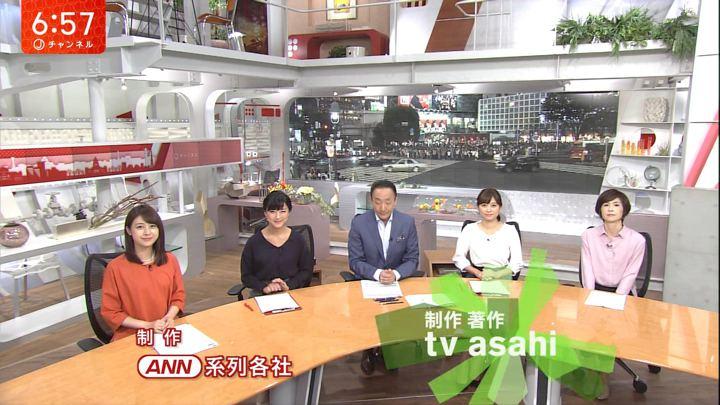 2017年09月07日久冨恵子の画像09枚目