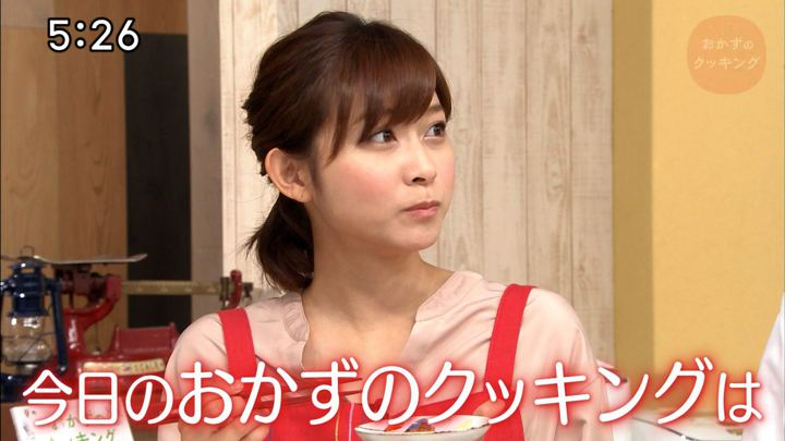 2017年09月09日久冨恵子の画像02枚目