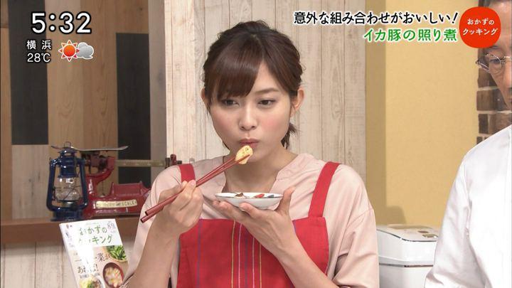 2017年09月09日久冨恵子の画像07枚目