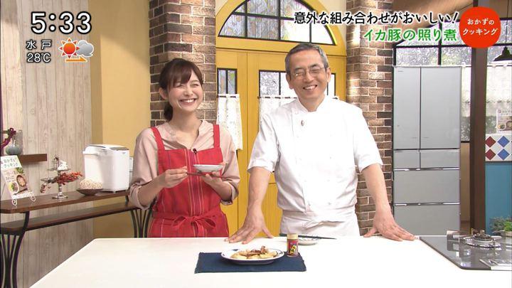 2017年09月09日久冨恵子の画像13枚目
