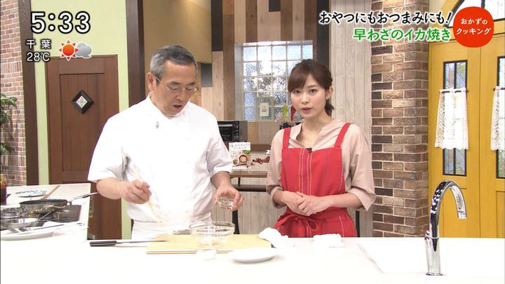 2017年09月09日久冨恵子の画像14枚目