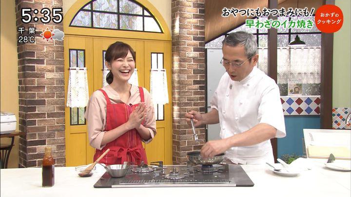 2017年09月09日久冨恵子の画像15枚目