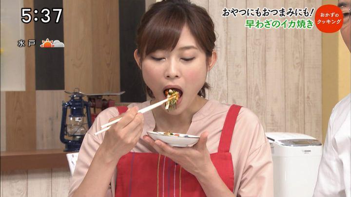 2017年09月09日久冨恵子の画像16枚目