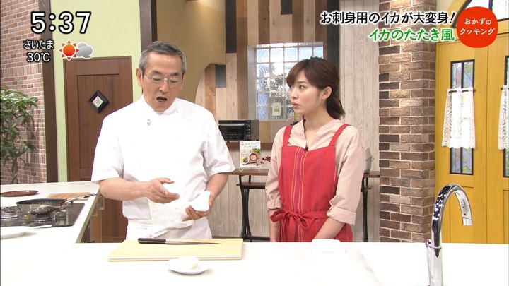 2017年09月09日久冨恵子の画像20枚目