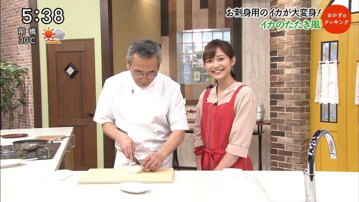 2017年09月09日久冨恵子の画像21枚目
