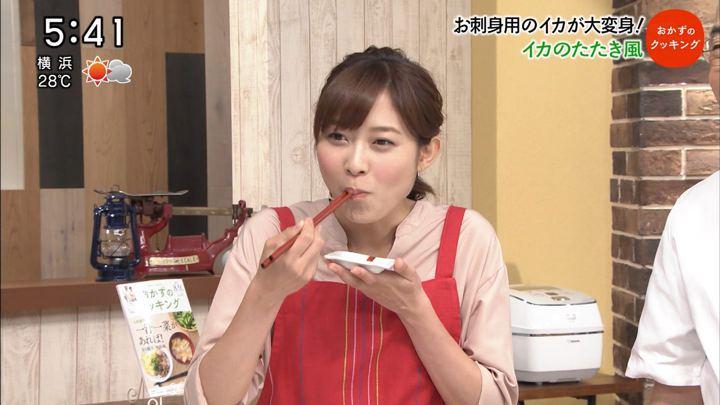 2017年09月09日久冨恵子の画像27枚目