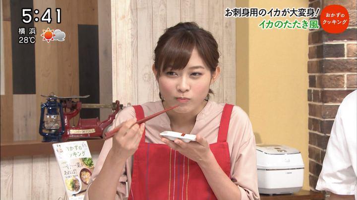 2017年09月09日久冨恵子の画像28枚目