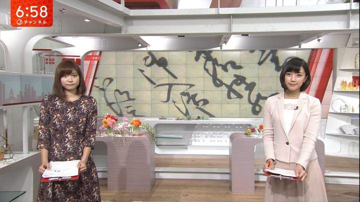 2017年09月12日久冨恵子の画像07枚目