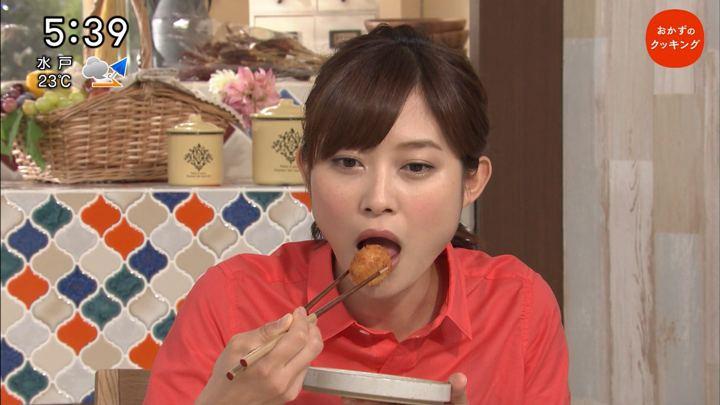 2017年09月16日久冨慶子の画像08枚目