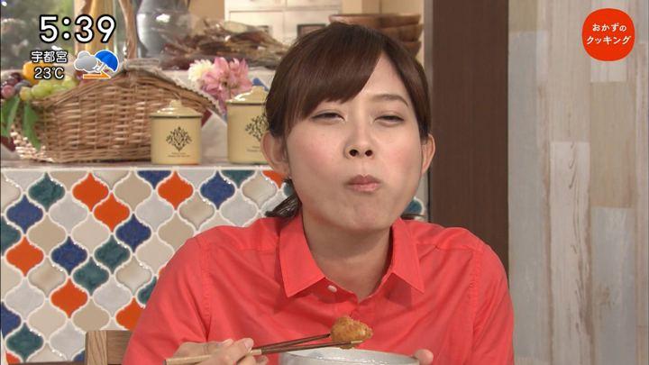 2017年09月16日久冨慶子の画像13枚目