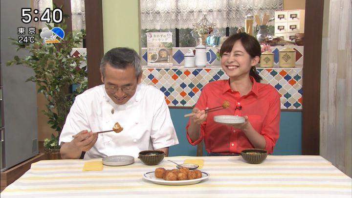 2017年09月16日久冨慶子の画像14枚目