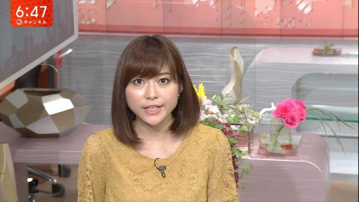 2017年09月21日久冨慶子の画像07枚目