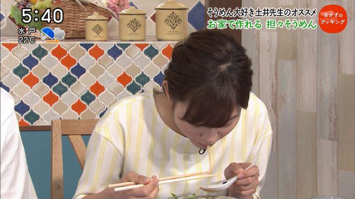 2017年09月23日久冨慶子の画像10枚目