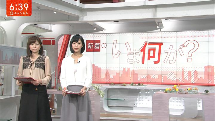 2017年09月05日久冨恵子の画像01枚目