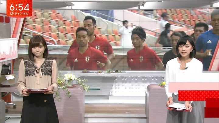 2017年09月05日久冨恵子の画像04枚目