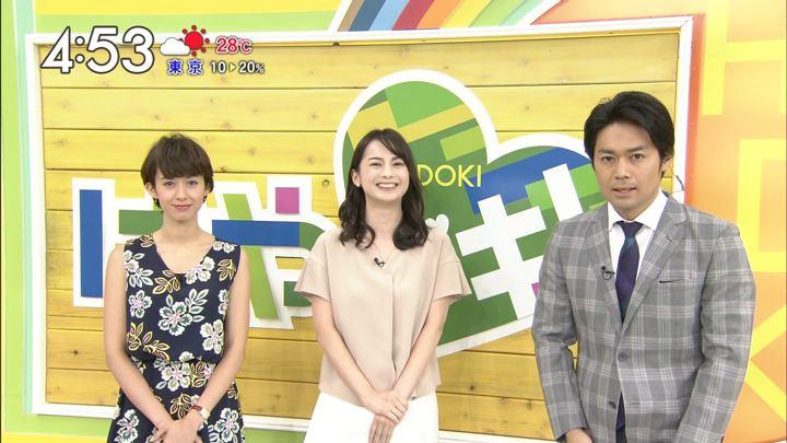 2017年09月08日堀口ミイナの画像11枚目