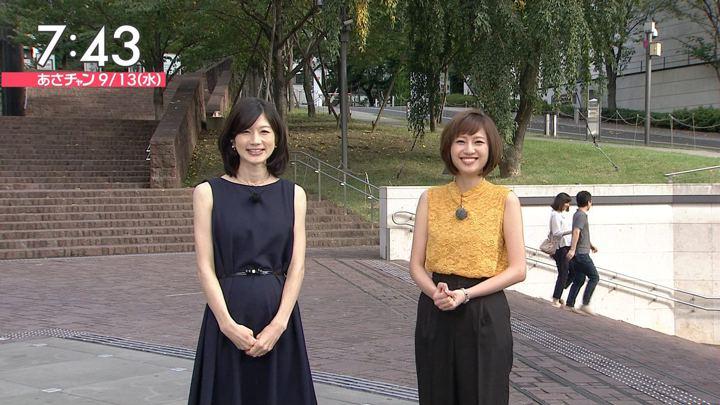 2017年09月13日伊東楓の画像11枚目
