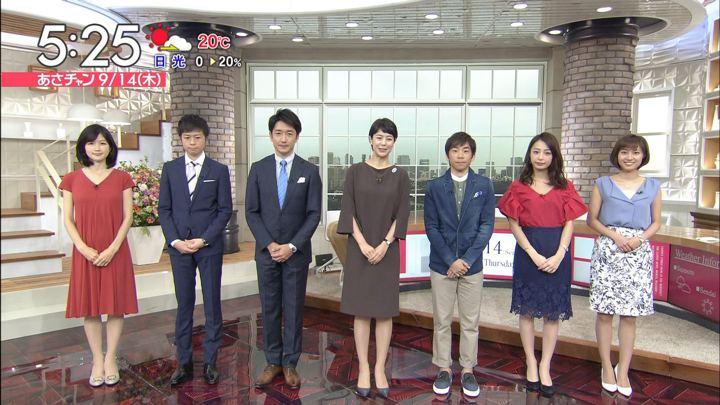 2017年09月14日伊東楓の画像01枚目