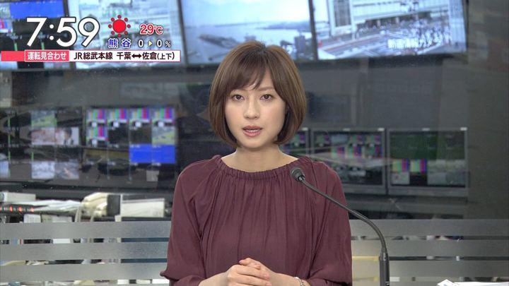 2017年09月21日伊東楓の画像20枚目