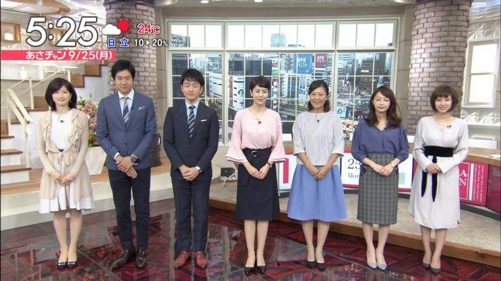 2017年09月25日伊東楓の画像01枚目
