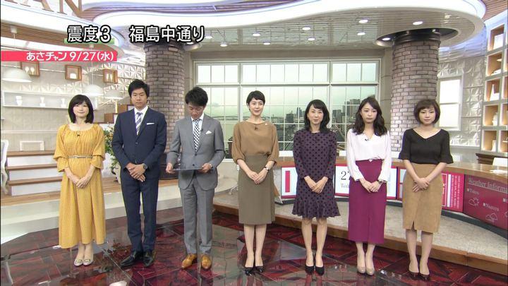 2017年09月27日伊東楓の画像01枚目