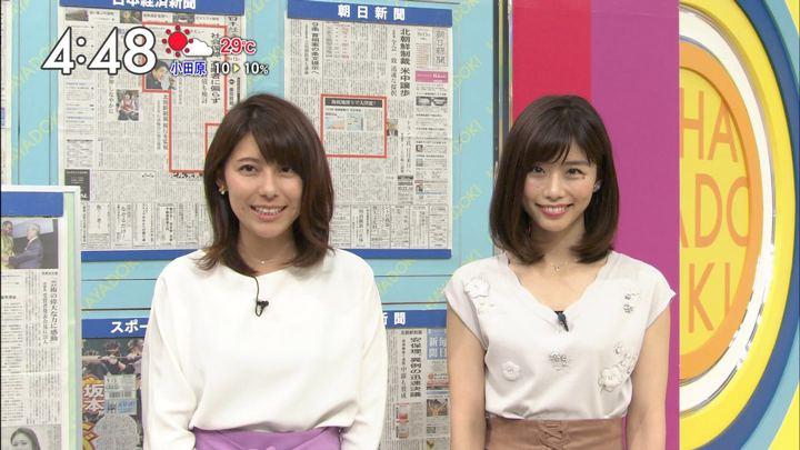 2017年09月13日伊藤京子の画像09枚目
