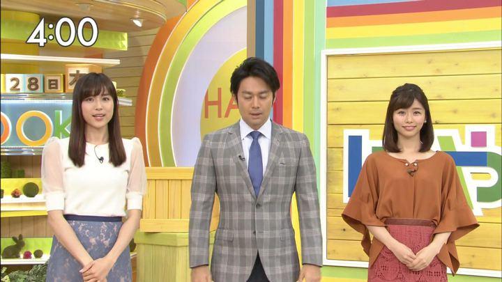 2017年09月28日伊藤京子の画像01枚目