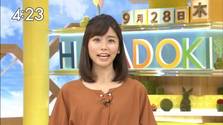 2017年09月28日伊藤京子の画像06枚目