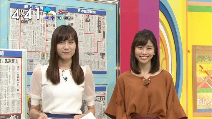 2017年09月28日伊藤京子の画像14枚目