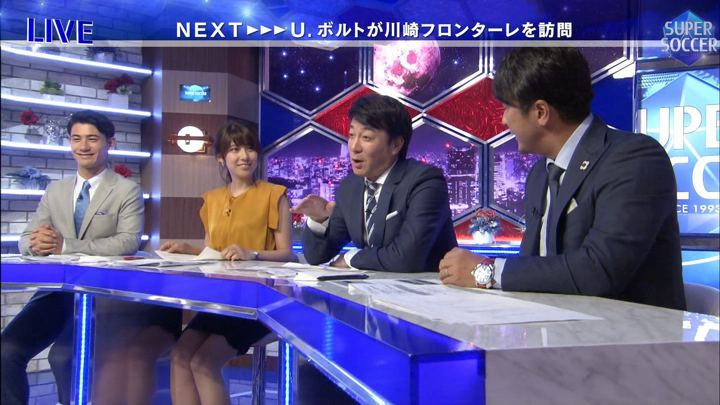 2017年09月10日上村彩子の画像10枚目