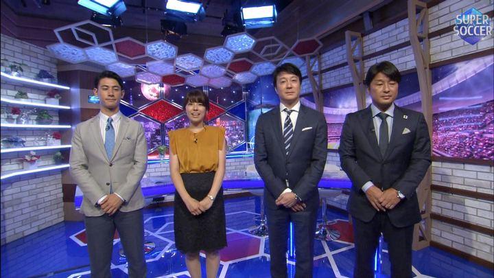 2017年09月10日上村彩子の画像12枚目