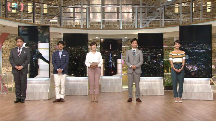 2017年09月23日紀真耶の画像01枚目