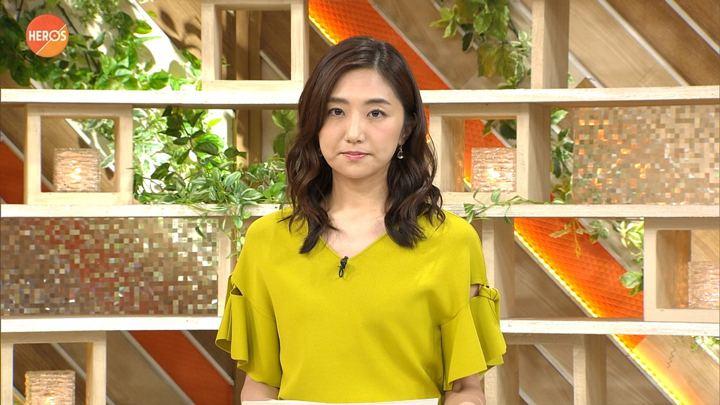 2017年09月10日松村未央の画像04枚目