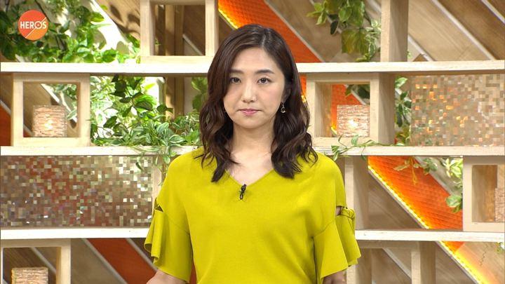 2017年09月10日松村未央の画像06枚目