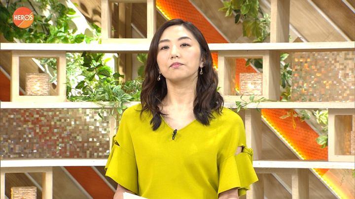 2017年09月10日松村未央の画像07枚目
