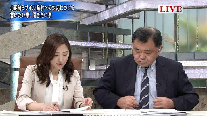 2017年09月15日松村未央の画像09枚目