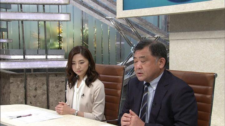 2017年09月16日松村未央の画像08枚目