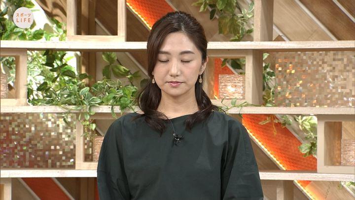 2017年09月16日松村未央の画像17枚目