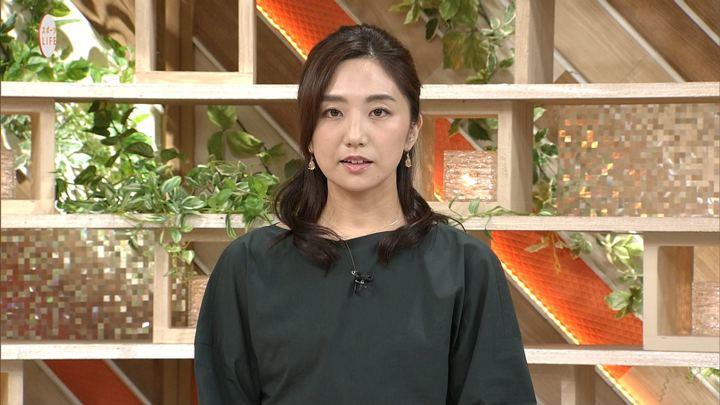 2017年09月16日松村未央の画像18枚目
